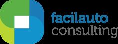 Facilauto Consulting Poster
