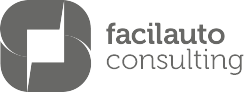 Facilauto Consulting